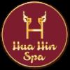Hotstone massage Tilburg
